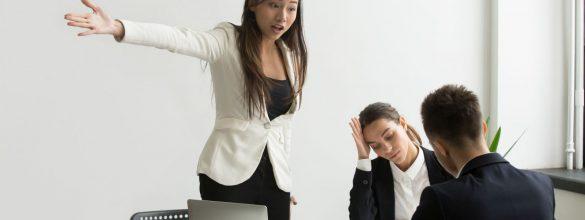 Five Tips to Avoid Unfair Dismissal