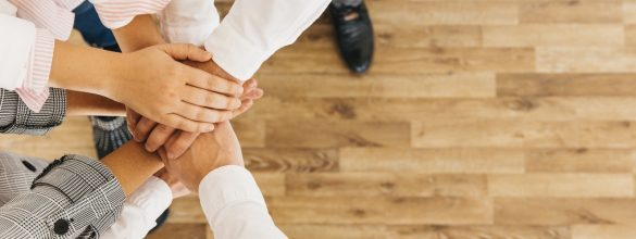 The Importance of Having a Partnership Agreement