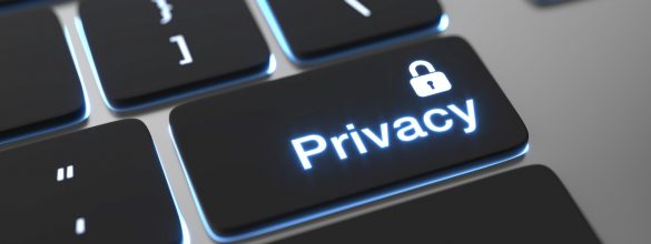 Why Should Your Business Have a Privacy Policy?