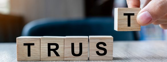 Discretionary Trusts – Should You Appoint a Corporate or an Individual Trustee?